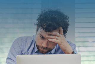 De 3 meest gemaakte fouten bij het vernieuwen van de HR-cyclus